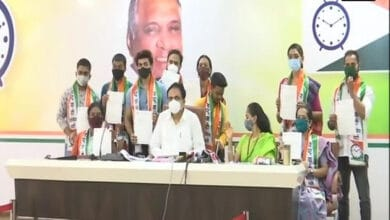 Photo of NCP becomes India's first party to set up a cell for LGBT+ community