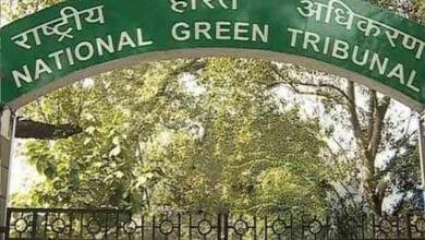 Photo of NGT asks Delhi govt to take proper steps for bio-medical waste