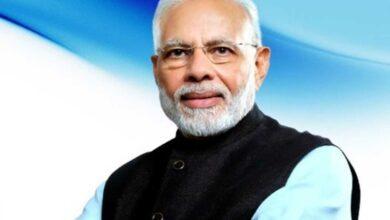 Photo of PM Modi to address the nation-Watch Live