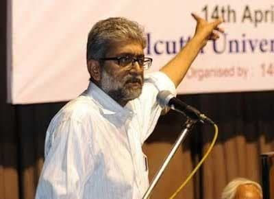Navlakha was in touch with ISI, was told to unite intellectuals against govt: NIA