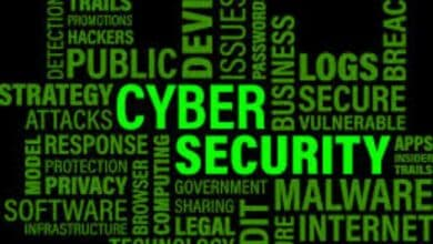 Photo of BIG FM launches initiative on cyber security