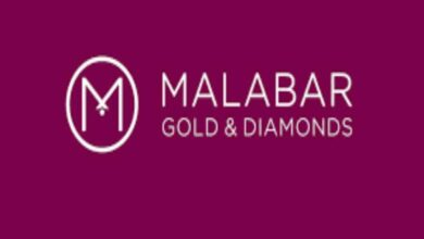 Photo of Malabar Gold and Diamonds launches ZOUL lifestyle jewelry