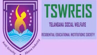 Photo of TSWREIS offers free online coaching for PG medical entrance test