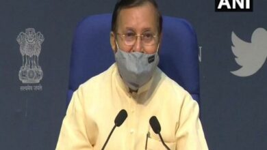 Photo of India has launched Plan for conservation of migratory birds: Prakash