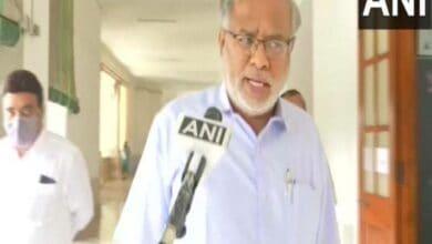 Photo of K'taka govt stops Vidhyagama program to prevent COVID-19 spread