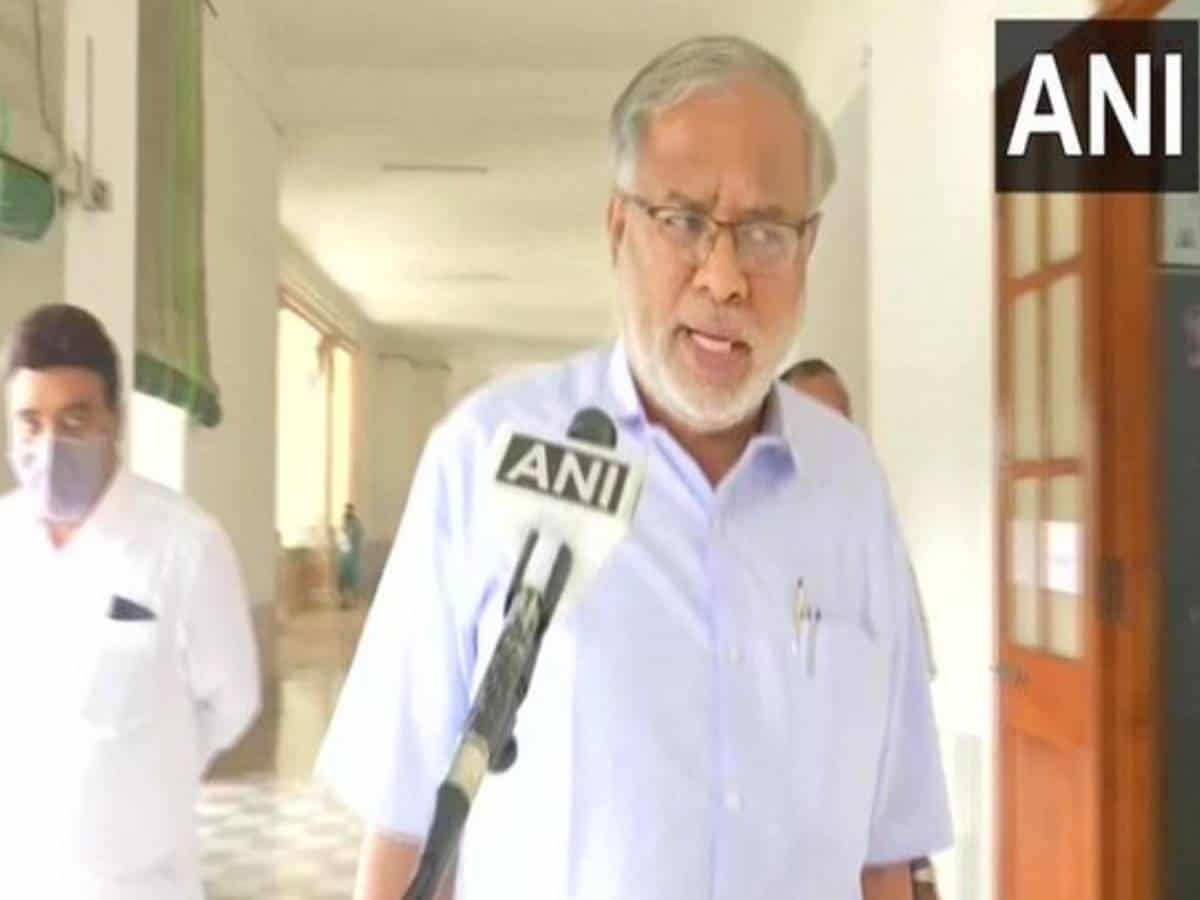 K'taka govt stops Vidhyagama program to prevent COVID-19 spread
