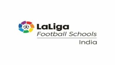 La Liga Football School for young aspirants launches in India
