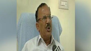 Photo of Rajasthan: Vasudev Devnani launches scathing attack on Cong, Asaduddin Owaisi