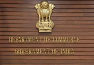 New edition of FDI policy with curbs on China released
