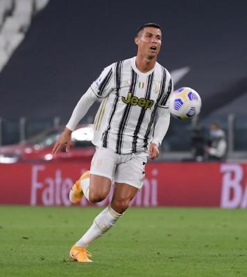Neymar goes past Ronaldo to become 2nd highest goal-scorer for Brazil