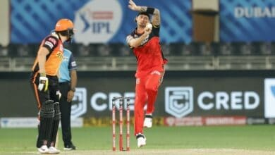 Photo of No cricket before IPL hurting Steyn's variations, says Fanie de Villiers
