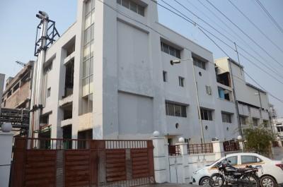 Noida cyber cell probing Haldiram ransomware attack