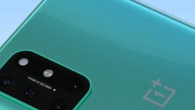 Photo of OnePlus to launch 2 Nord smartphones on Oct 26