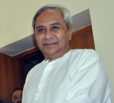 Odisha CM launches industrial projects worth over Rs 8,790cr