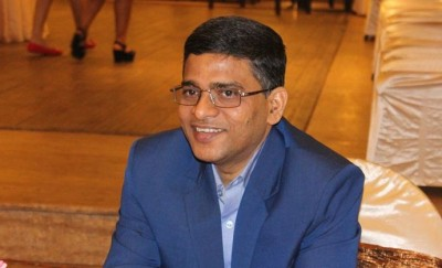 Odisha starts preparation of database for Covid-19 vaccination