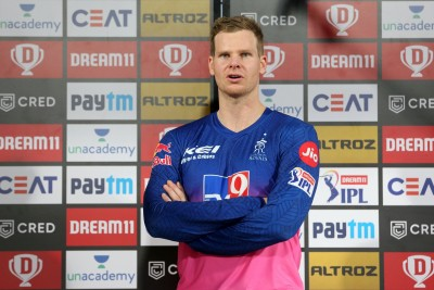Our batting needs to click, says Steve Smith
