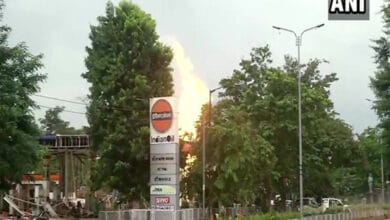 Free treatment to injured in petrol pump fire: Odisha CM