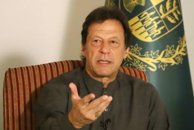 Pakistan fails to get off FATF 'grey list'