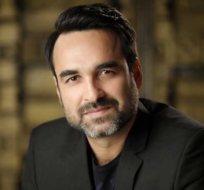 Pankaj Tripathi 'shocked' to see 'Mirzapur' craze in the UK