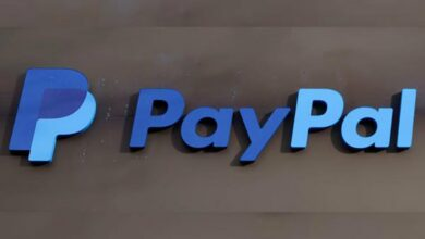 Photo of PayPal to support cryptocurrency for all online payments