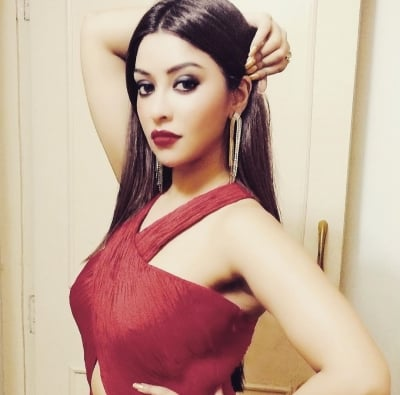 Payal Ghosh claims she is related to freedom fighters Binoy Bose and Badal Gupta