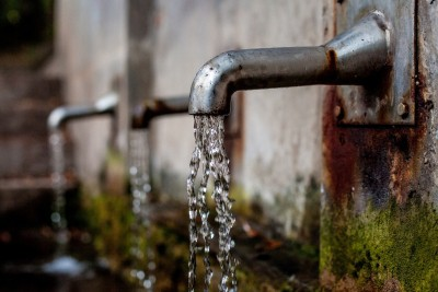 Potable water, groundwater wastage or misuse now punishable offence in India (Ld)