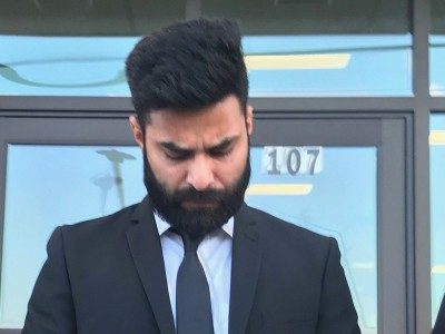 Punjabi truck driver who killed 16 in Canada faces deportation