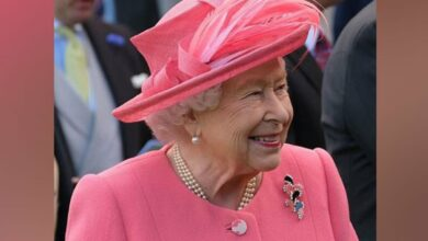 Photo of Opportunity to work for Queen Elizabeth II at Windsor Castle – Apply online