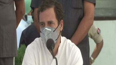 Photo of UP CM should have decency to call Hathras incident a tragedy: Rahul