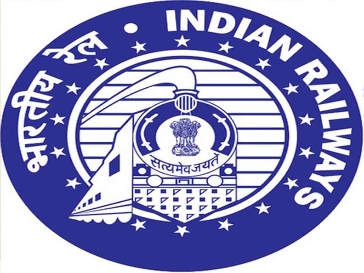 Ministry of Railways issues 'Development of Goods-sheds'