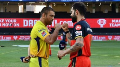 Photo of RCB look to seal playoff berth vs CSK (IPL Match Preview 44)