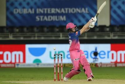 RR top 3 batsman should do a lot more: Smith