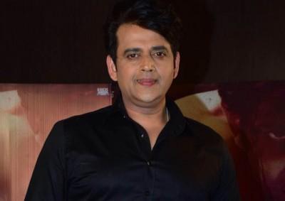 Ravi Kishan gets Y plus category security, thanks Yogi