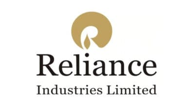 RIL target price at Rs 2,500: JM Financial
