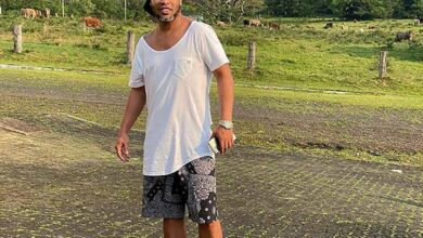 Photo of Ronaldinho tests positive for COVID-19, asymptomatic