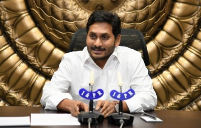 SCBA condemns Andhra CM's letter to CJI