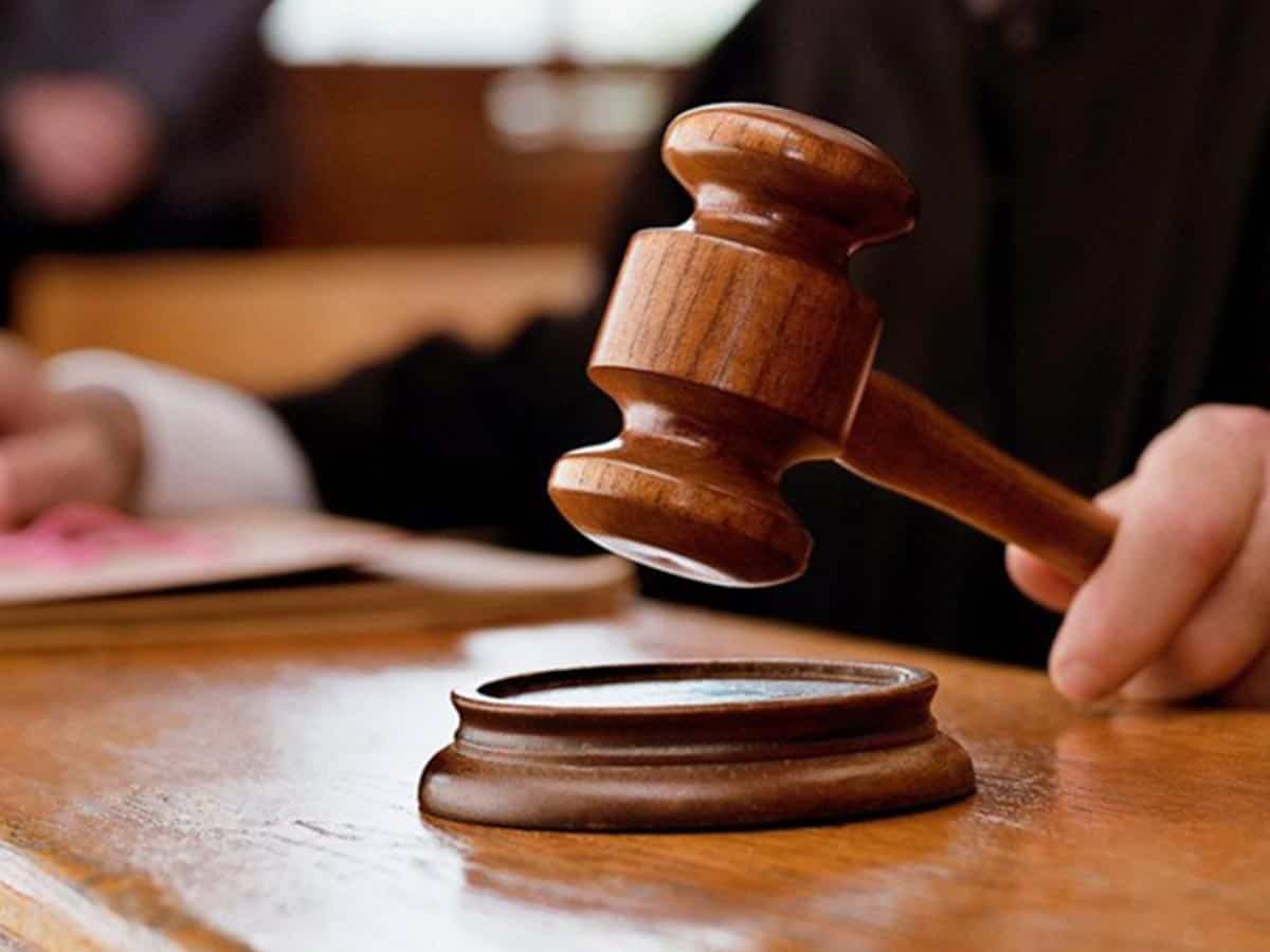 Delhi violence: Court dismisses bail plea of 3 accused considering gravity of offence