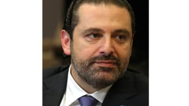 Photo of Saad Hariri becomes new Prime Minister of Lebanon