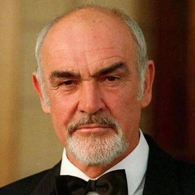 Sean Connery, Original Bond and more (OBITUARY)