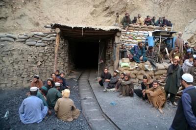 Seduced by China's BRI, Taliban too forsake Uyghurs