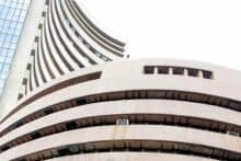 Photo of Sensex up 450 points, banking finance stocks surged