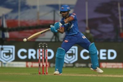 Shreyas' 88 leads DC to mammoth 228/4 against KKR