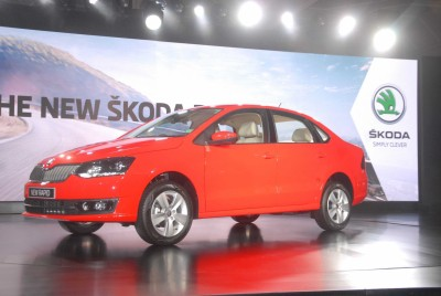 Skoda Auto India forays into used car segment