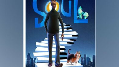 Photo of Disney, Pixar roll out new trailer of animated film 'Soul'