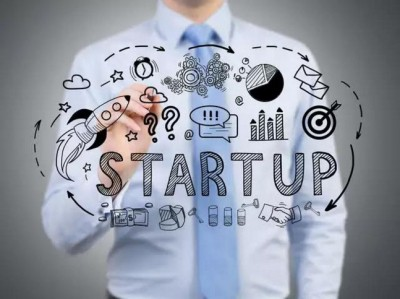 Startups to soon avail countrywide science & tech infra: Centre
