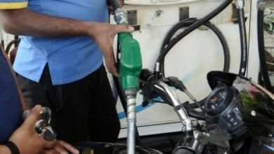 Photo of Steady oil prices holds up any reversion in petrol diesel prices