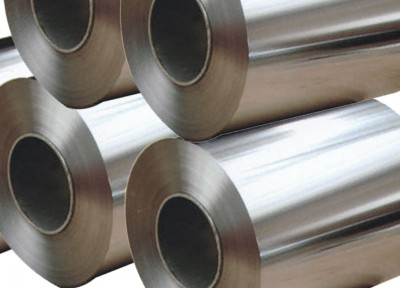 Sustainable mining of bauxite needed for India to be global aluminium hub
