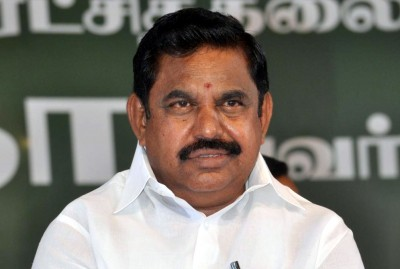 TN CM Palaniswami, DMK's Stalin condole Paswan's death