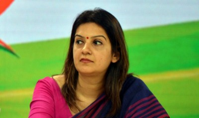TRP scam: Maha Vikas Aghadi allies demand stringent action