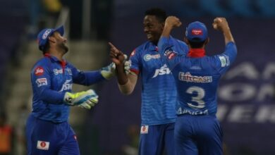 Photo of Table toppers DC face rejuvenated RCB (IPL Match 19 Preview)